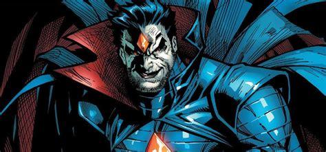 ¿Es Mister Siniestro el  Thanos  de las películas de X men ...