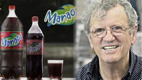 Es posible que Coca Cola le de diez mil dólares a un ...