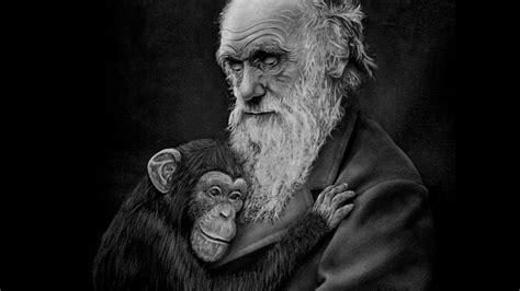 ¿Es posible un evolucionismo cristiano?   Adelante la Fe