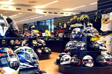 ¿Es rentable abrir una tienda de accesorios para ...