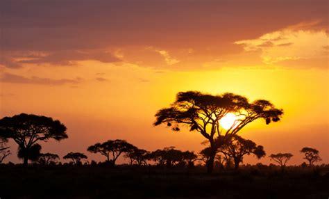 ¿Es seguro viajar a Kenia en 2020? 7 consejos | Mondo Seguros