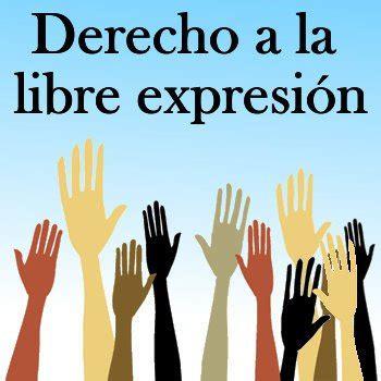 Es un derecho… – ParaguayPéichante