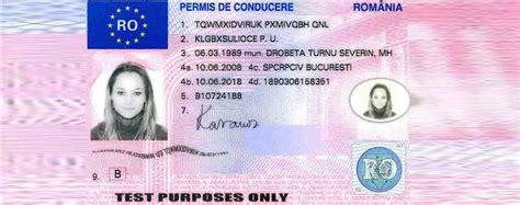 ¿Es válido en España mi permiso de conducir obtenido en ...