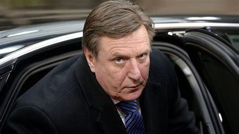 Escándalo financiero en Letonia | Economía Personal