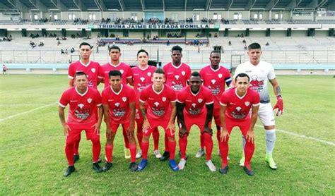 Escandalosa goleada de 25 0 en el fútbol ecuatoriano