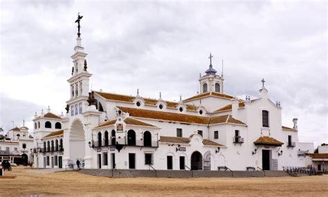 Escapada rural al Rocío  Almonte    Finca Huelva