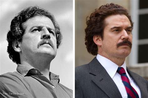 Escobar el Patron del mal: Escobar el Patrón del Mal ...