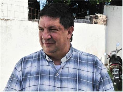 Escobar Gaviria: el tribunal dará a conocer su sentencia ...