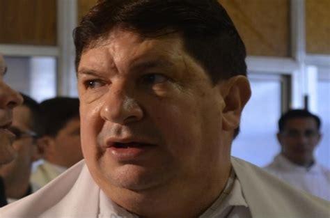 Escobar Gaviria: por tercera vez, suspenden el juicio ...