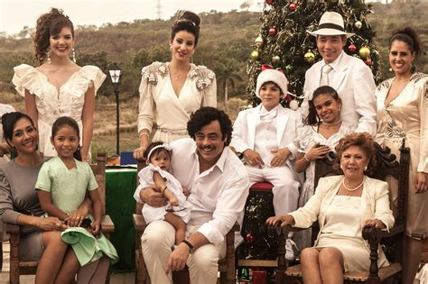 Escobar: Paradise Lost Picture 7
