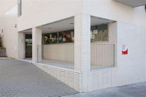 Escola Bressol Municipal El Gegant del Pi   Ajuntament de ...