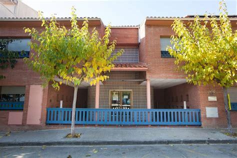 Escola Bressol Municipal Les Tres Bessones   Ajuntament de ...