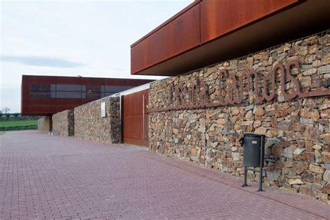 Escola Camins   Ajuntament de les Franqueses del Vallès
