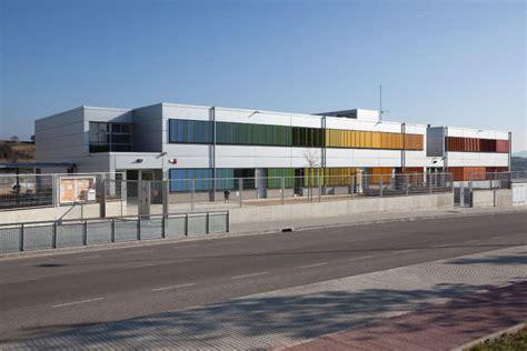 Escola Colors   Ajuntament de les Franqueses del Vallès
