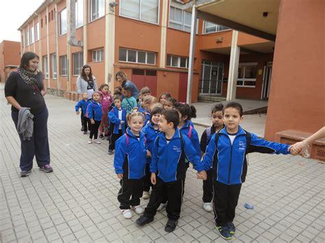 Escola Salvador Dalí, Figueres #Educació Infantil: 2014