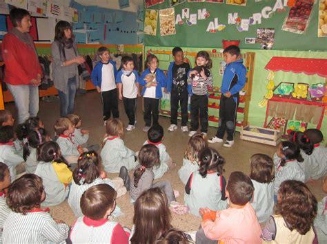 Escola Salvador Dalí, Figueres #Educació Infantil: Conills ...