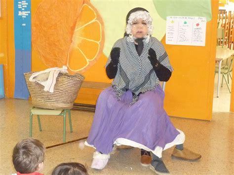 Escola Salvador Dalí, Figueres #Educació Infantil: L ...