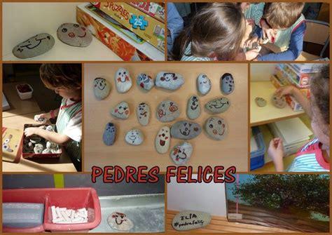 Escola Salvador Dalí, Figueres #Educació Infantil ...