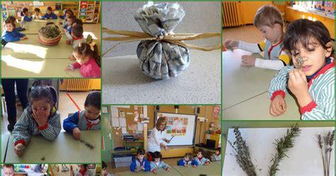 Escola Salvador Dalí, Figueres #Educació Infantil: P3 FEM ...