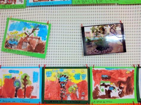Escola Salvador Dalí, Figueres #Educació Infantil: P5 LA ...