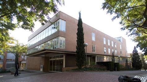 Escola Tècnica Superior d Enginyers de Camins, Canals i ...
