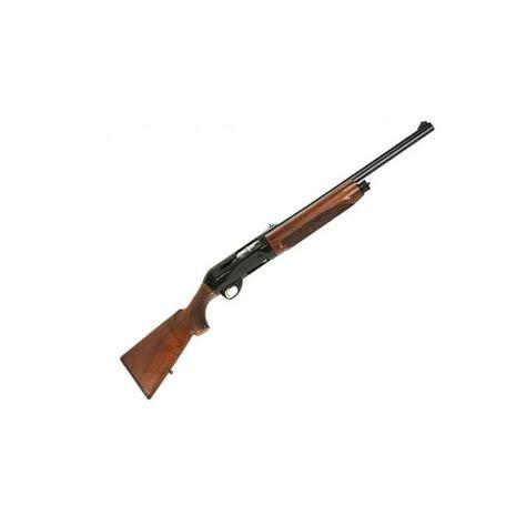 Escopeta Benelli BELLMONTE II tipo SLUG   Caza y Pesca ...