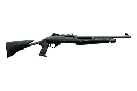 Escopeta Benelli SUPER NOVA TACTICAL【SLUG】