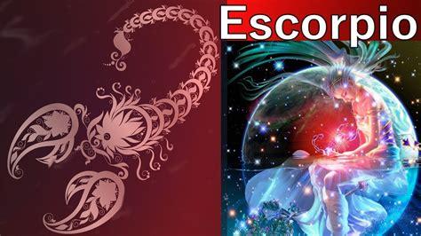 Escorpio   Horóscopo Del Signo Zodiacal De Escorpio ...