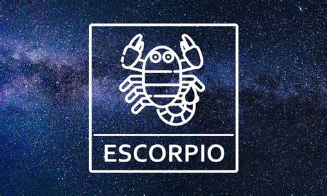 Escorpio Hoy   colchat.com