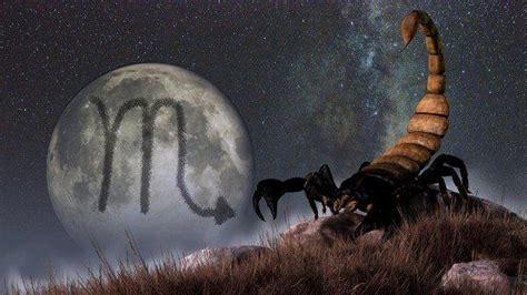Escorpio tu horóscopo para septiembre 2018  con imágenes ...