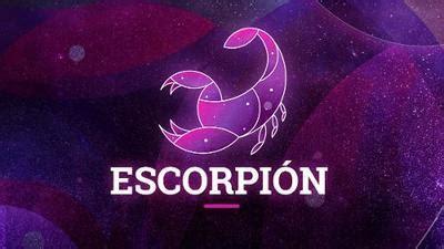 Escorpion   Horóscopos, Zodiacal y Números Especiales ...
