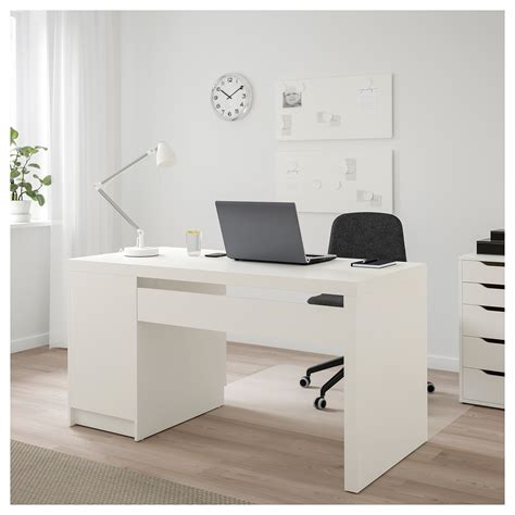 Escritorio Ikea Blanco