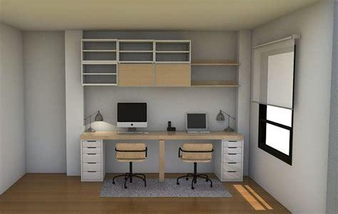 escritorio IKEA   Escritorios juveniles ikea, Muebles para ...
