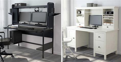 Escritorio Ordenador Ikea ️ MEJORES PRECIOS【 2021