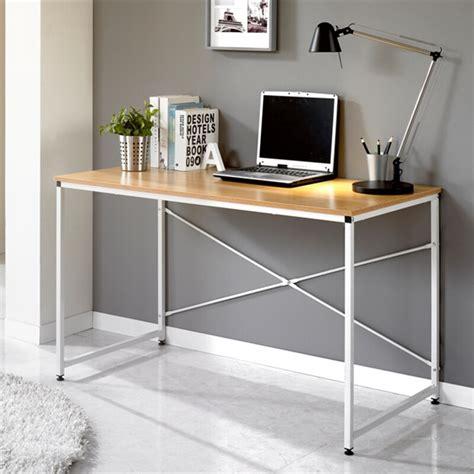 Escritorios de la computadora IKEA moderno minimalista ...