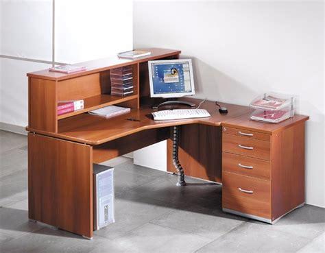 Escritorios De Oficina, Archiveros,libreros ,mesas ...