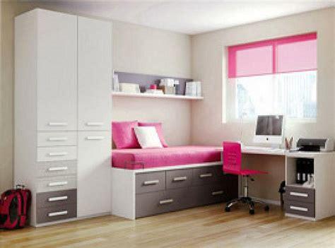 escritorios juveniles | facilisimo.com