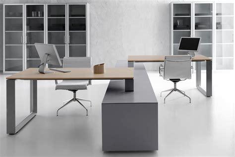 Escritorios modernos para oficina. Venta de escritorios en ...