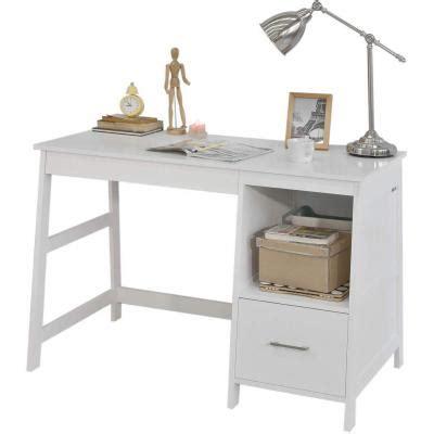 escritorios ordenador ikea  ¡PRECIOS Imbatibles 2021!