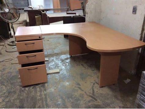 Escritorios para oficina usados Muebles y decoración ...