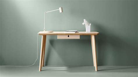 Escritorios y Mesas de Ordenador   Compra Online   IKEA