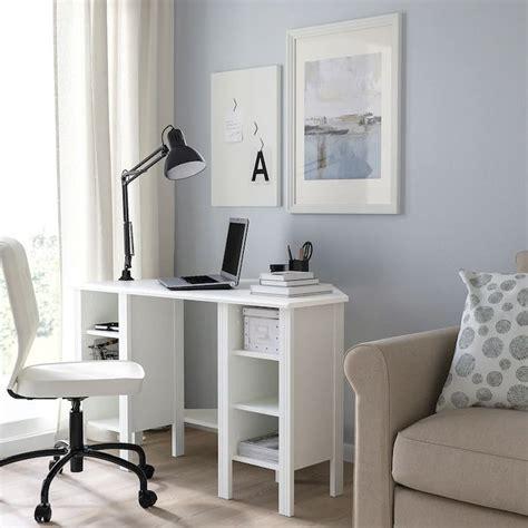 Escritorios y Mesas de Ordenador   Compra Online   IKEA ...
