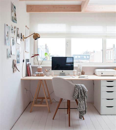 Escritorios y mesas para ordenador Ikea | Decoración