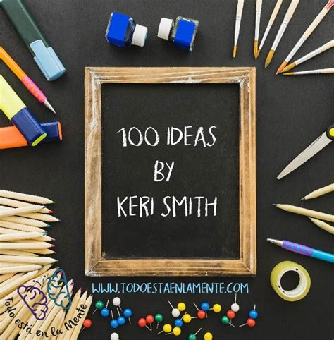 Escritura Creativa. 100 Ideas   Escritura creativa ...