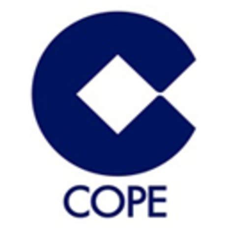 Escucha Deportes COPE Coruña   iVoox