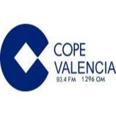 Escucha Deportes Cope Valencia   iVoox