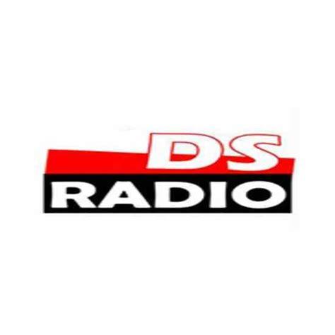 Escucha DSRADIO en DIRECTO