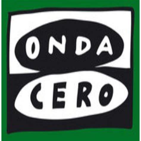 Escucha el canal Onda Cero   iVoox