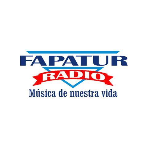 Escucha Fapatur Radio en DIRECTO