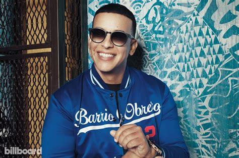 Escuchá lo nuevo de Daddy Yankee:  Que tire pa   lante ...